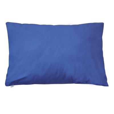 Наволочка «Blue» Прованс