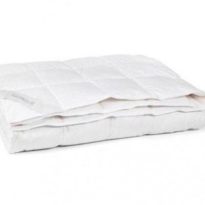 Одеяло пуховое «Tropica» Penelope