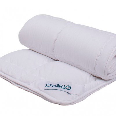 Одеяло «Cottonflex white» Othello