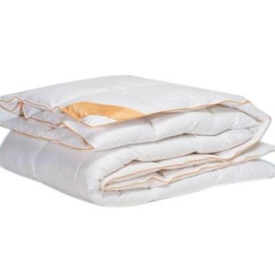 Одеяло пуховое «Dove» Penelope