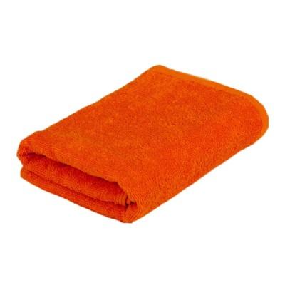 Полотенце «Отель-Оранжевое» Lotus