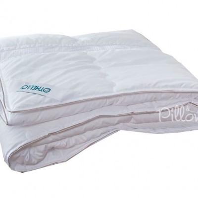 Одеяло «Aria» Othello