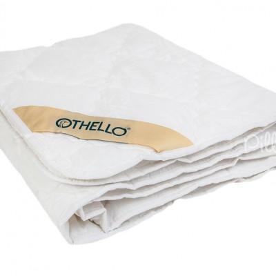 Одеяло «Bambina» Othello
