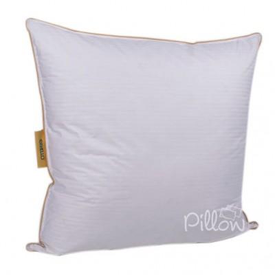 Подушка пуховая «Piuma» 90 пух | Othello