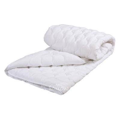 Одеяло «Нежность м/ф» Lotus