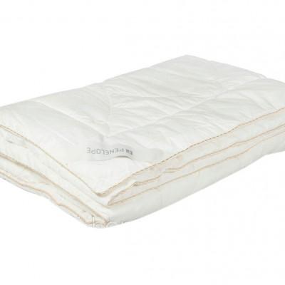 Одеяло «Bamboo» Penelope