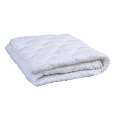 Одеяло «Comfort Bamboo light» Lotus