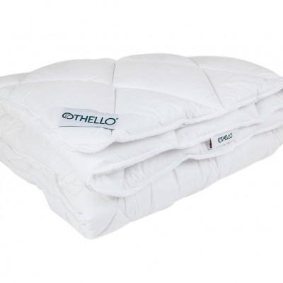 Одеяло «Micra» Othello