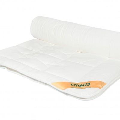 Одеяло «Bambuda» Othello