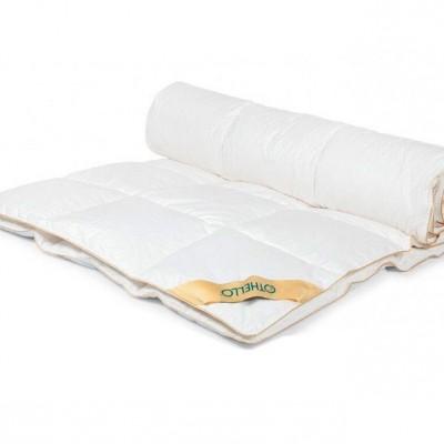 Одеяло пуховое «Privera» Othello