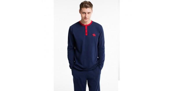 Недорогие мужские пижамы 7c79f73e24b86
