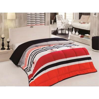 Одеяло с простыней «Imperial» U.S. Polo Assn