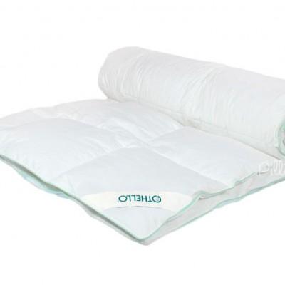 Одеяло «Coolla» Othello