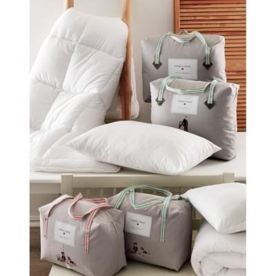 Одеяло «Microfiber» Karaca Home