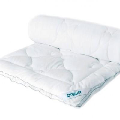 Одеяло «Nuova» Othello