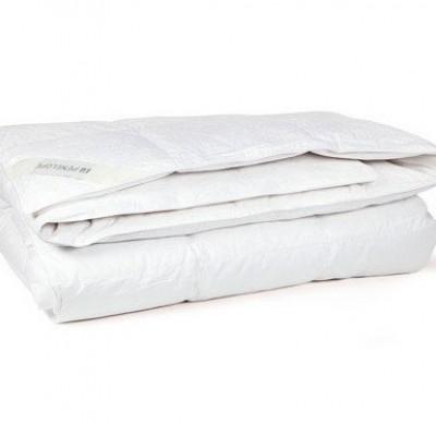Одеяло пуховое «Diamond» Penelope