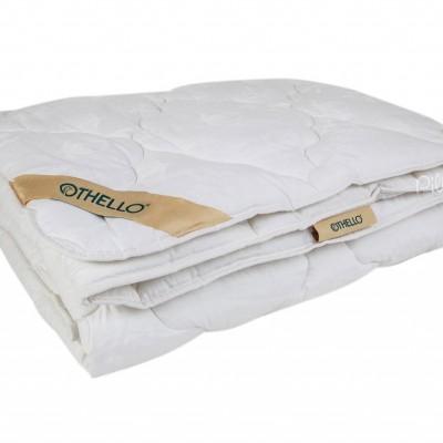 Одеяло «Cottina» Othello