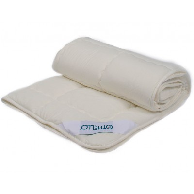 Одеяло «Cottonflex cream» Othello