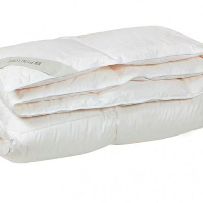 Одеяло пуховое «Gold New» Penelope