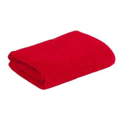 Полотенце «Отель-Красное» Lotus