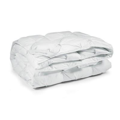 Одеяло пуховое «Innovia» Penelope