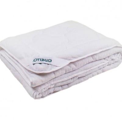 Одеяло «Sonia» Othello