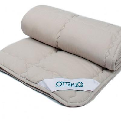Одеяло «Cottonflex grey» Othello