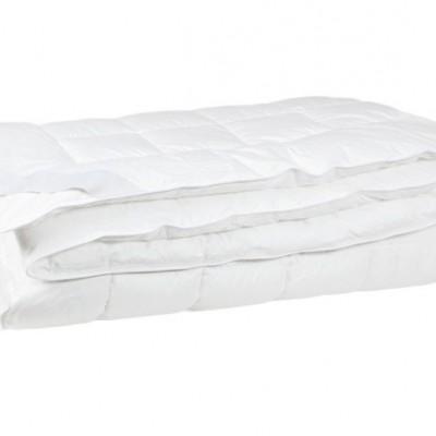 Одеяло «Tempura» Othello