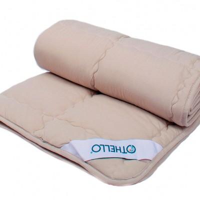 Одеяло «Cottonflex lilac» Othello