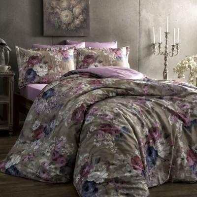 Комплект постельного белья сатин «Jasmine» TAC