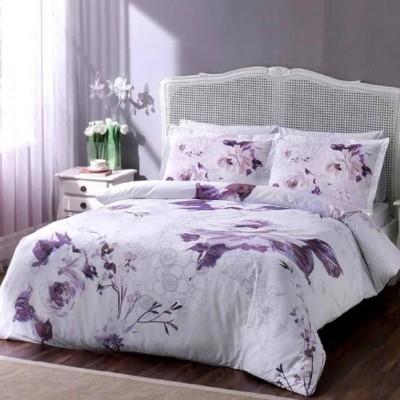 Комплект постельного белья сатин «Davina» TAC