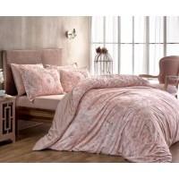 Комплект постельного белья «Blanche» TAC