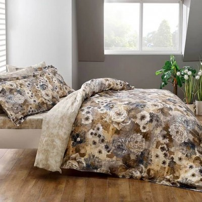 Комплект постельного белья сатин «AVALON » TAC