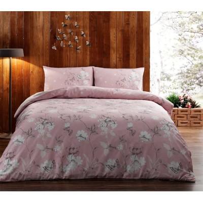 Комплект постельного белья сатин «Bueno» TAC