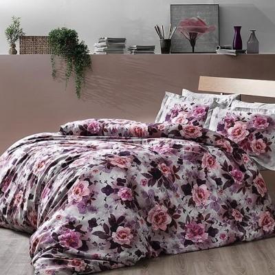 Комплект постельного белья сатин «Octavia» TAC