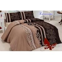 Комплект постельного белья «Клеопатра» TAG