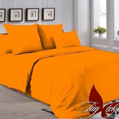 Комплект постельного белья поплин «P-1263» TAG