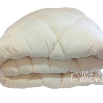Одеяло пуховое «Овечки» TAG