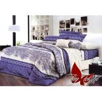Комплект постельного белья «R1858» TAG