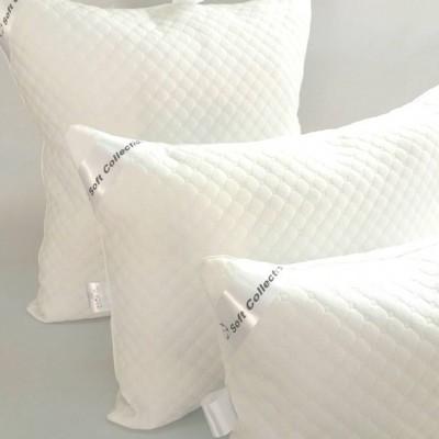 Подушка «Soft collection» TAG