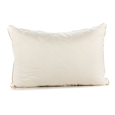 Подушка «Comfort» Light House