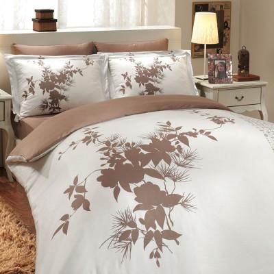 Комплект постельного белья сатин «Estate» Hobby