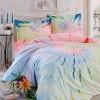 Комплект постельного белья поплин «Helezon» Hobby