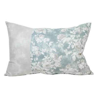 Подушка декор «Allure-Розы» Прованс