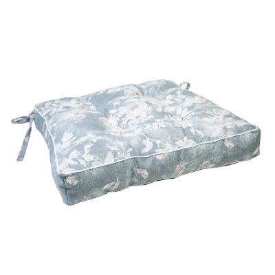 Подушка на стул «Allure-Розы» Прованс