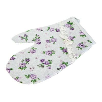 Рукавичка «Lilac Rose» Прованс