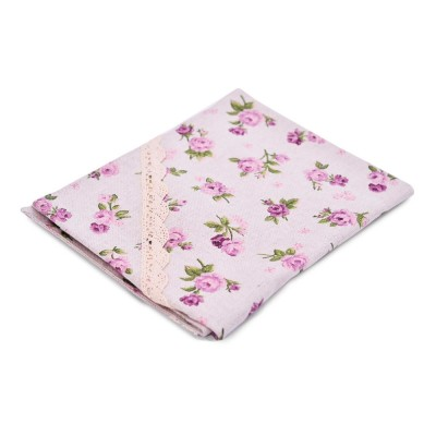 Салфетка «Lilac Rose» Прованс