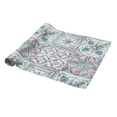 Дорожка на стол «Mosaic» Прованс