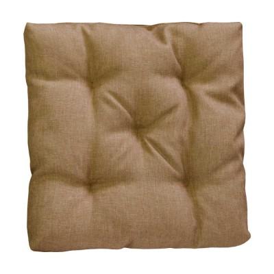 Подушка на стул «Twist-Беж» Прованс