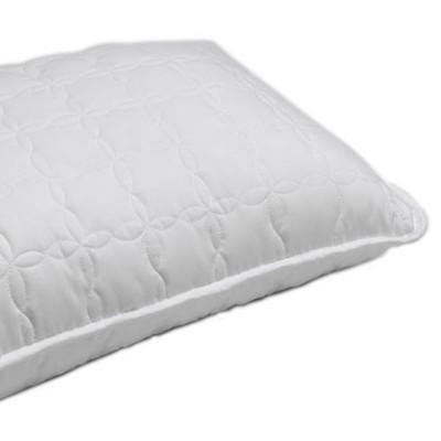 Подушка «Wool» Tac